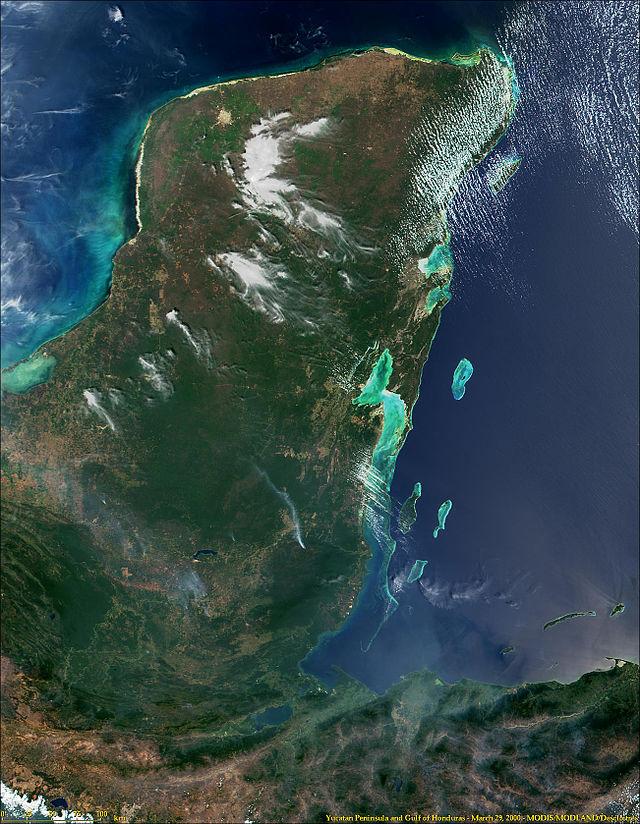 640px-Gulf_of_Honduras